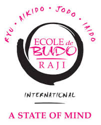 Ecode de Budo Raji International.jpeg